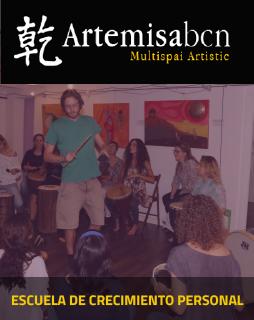 BANNER ARTEMISABCN-06